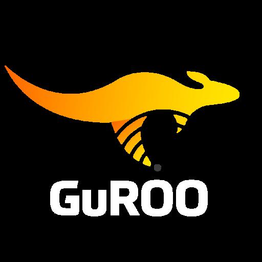GuROO LLC